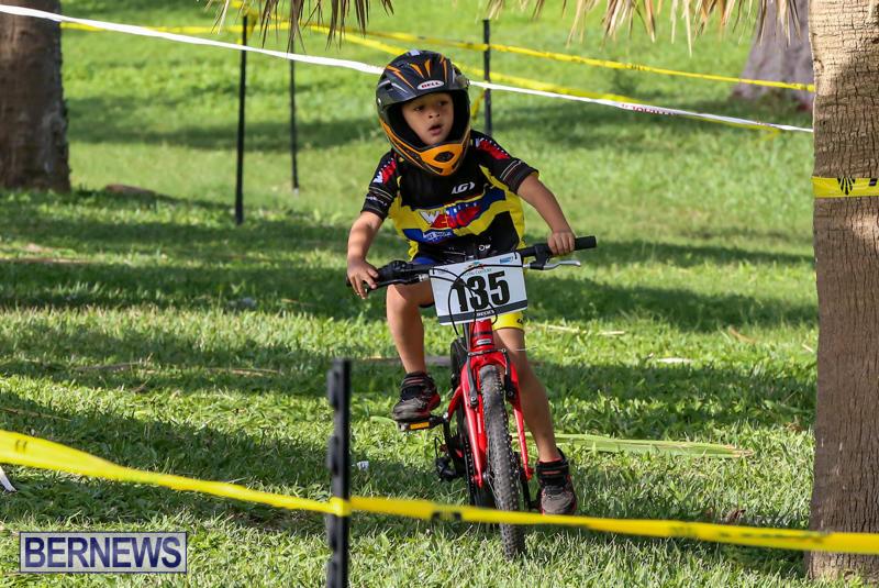 Cyclocross-Racing-Bermuda-January-10-2016-13