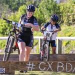Cyclocross Racing Bermuda, January 10 2016-130