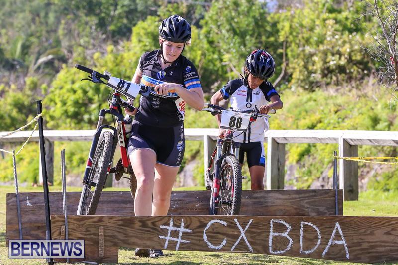 Cyclocross-Racing-Bermuda-January-10-2016-130