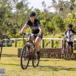 Cyclocross Racing Bermuda, January 10 2016-131