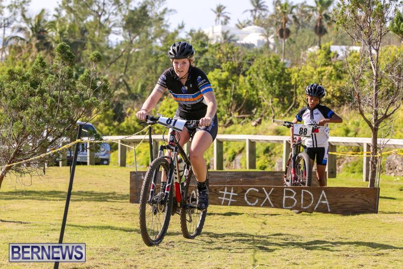 Cyclocross-Racing-Bermuda-January-10-2016-131