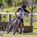 Cyclocross Racing Bermuda, January 10 2016-132