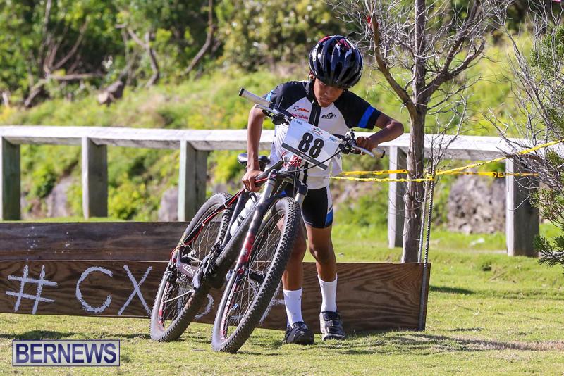 Cyclocross-Racing-Bermuda-January-10-2016-132