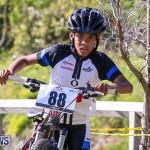 Cyclocross Racing Bermuda, January 10 2016-133