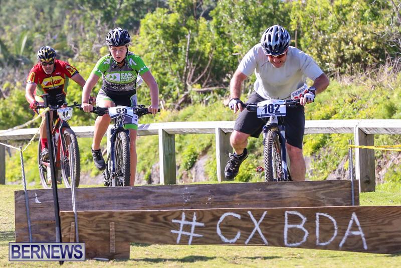 Cyclocross-Racing-Bermuda-January-10-2016-134
