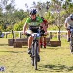 Cyclocross Racing Bermuda, January 10 2016-136