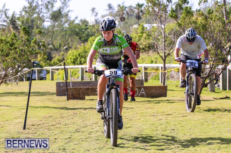 Cyclocross-Racing-Bermuda-January-10-2016-136