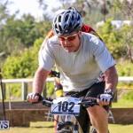 Cyclocross Racing Bermuda, January 10 2016-137