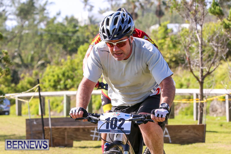 Cyclocross-Racing-Bermuda-January-10-2016-137
