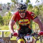 Cyclocross Racing Bermuda, January 10 2016-138
