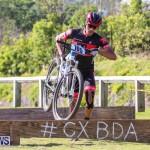 Cyclocross Racing Bermuda, January 10 2016-139