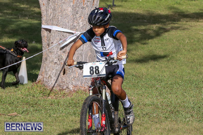 Cyclocross-Racing-Bermuda-January-10-2016-14