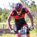 Cyclocross Racing Bermuda, January 10 2016-140