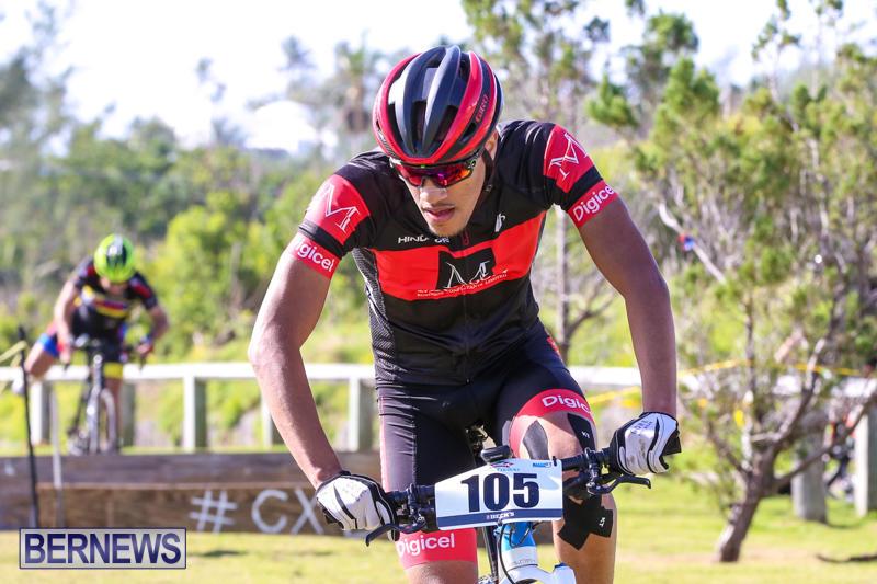 Cyclocross-Racing-Bermuda-January-10-2016-140