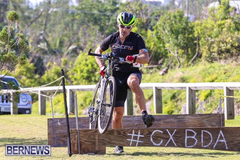 Cyclocross-Racing-Bermuda-January-10-2016-141