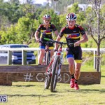 Cyclocross Racing Bermuda, January 10 2016-144