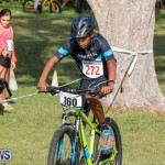 Cyclocross Racing Bermuda, January 10 2016-15