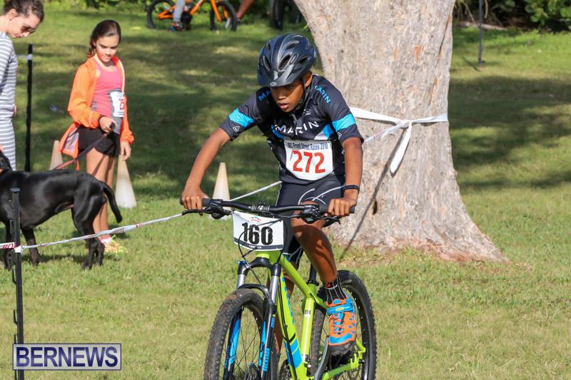 Cyclocross-Racing-Bermuda-January-10-2016-15