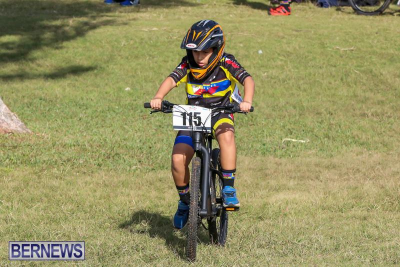 Cyclocross-Racing-Bermuda-January-10-2016-17