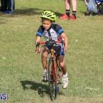 Cyclocross Racing Bermuda, January 10 2016-19