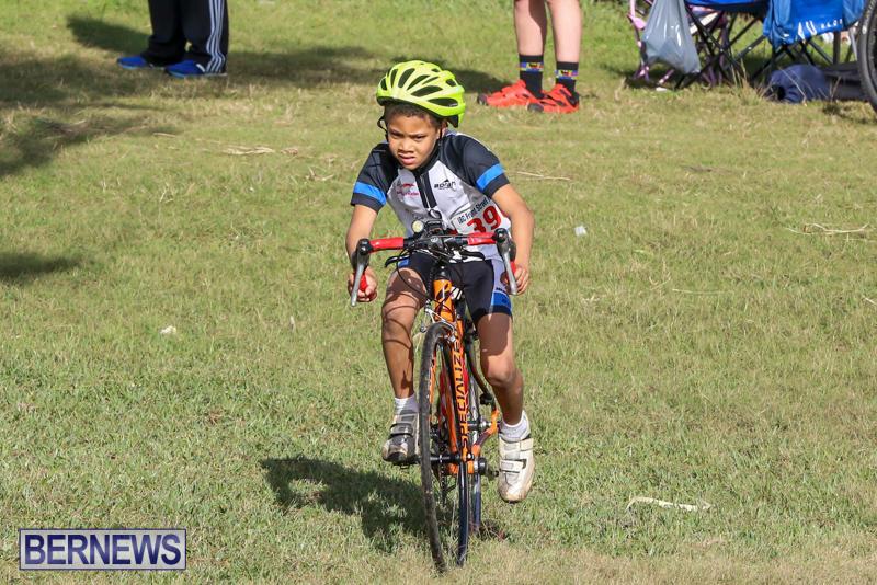 Cyclocross-Racing-Bermuda-January-10-2016-19