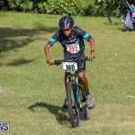 Cyclocross Racing Bermuda, January 10 2016-2