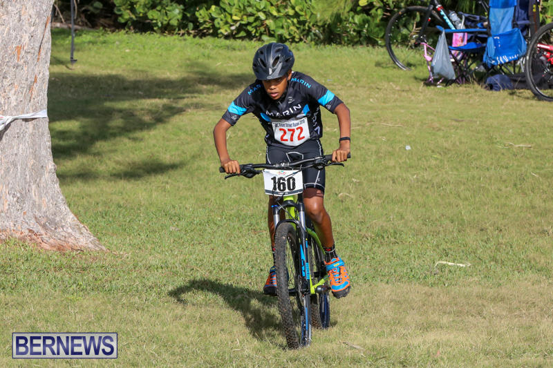 Cyclocross-Racing-Bermuda-January-10-2016-2