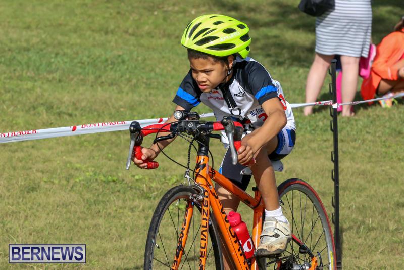 Cyclocross-Racing-Bermuda-January-10-2016-20