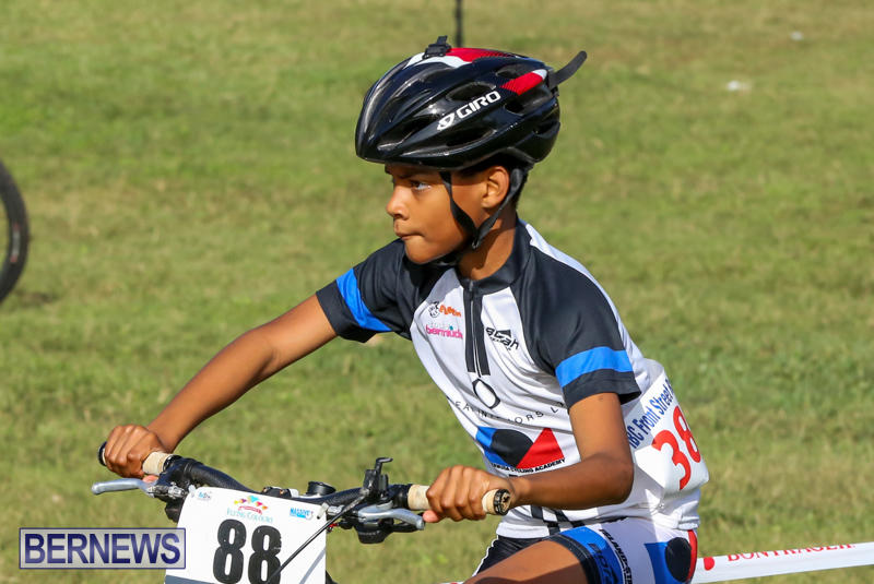 Cyclocross-Racing-Bermuda-January-10-2016-21