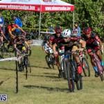 Cyclocross Racing Bermuda, January 10 2016-23