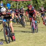 Cyclocross Racing Bermuda, January 10 2016-24