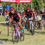 Cyclocross Racing Bermuda, January 10 2016-25