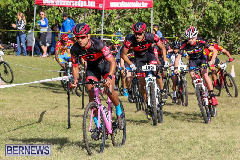 Cyclocross-Racing-Bermuda-January-10-2016-25