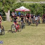 Cyclocross Racing Bermuda, January 10 2016-26