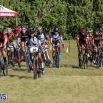Cyclocross Racing Bermuda, January 10 2016-27