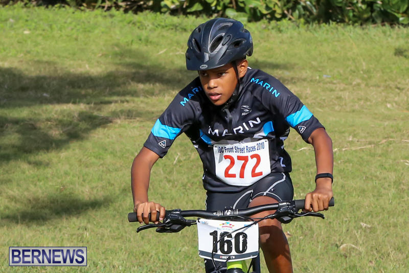 Cyclocross-Racing-Bermuda-January-10-2016-3