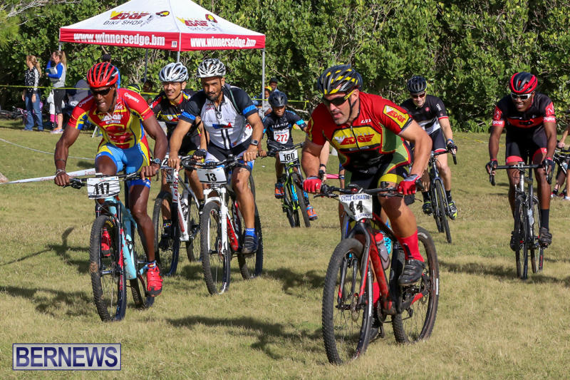 Cyclocross-Racing-Bermuda-January-10-2016-30