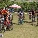Cyclocross Racing Bermuda, January 10 2016-31