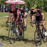 Cyclocross Racing Bermuda, January 10 2016-32
