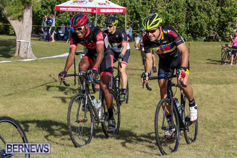 Cyclocross-Racing-Bermuda-January-10-2016-32