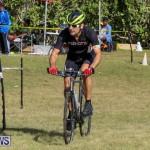 Cyclocross Racing Bermuda, January 10 2016-34