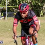 Cyclocross Racing Bermuda, January 10 2016-36
