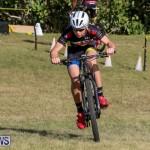 Cyclocross Racing Bermuda, January 10 2016-37