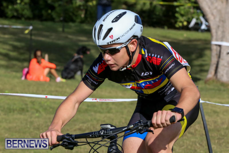 Cyclocross-Racing-Bermuda-January-10-2016-39