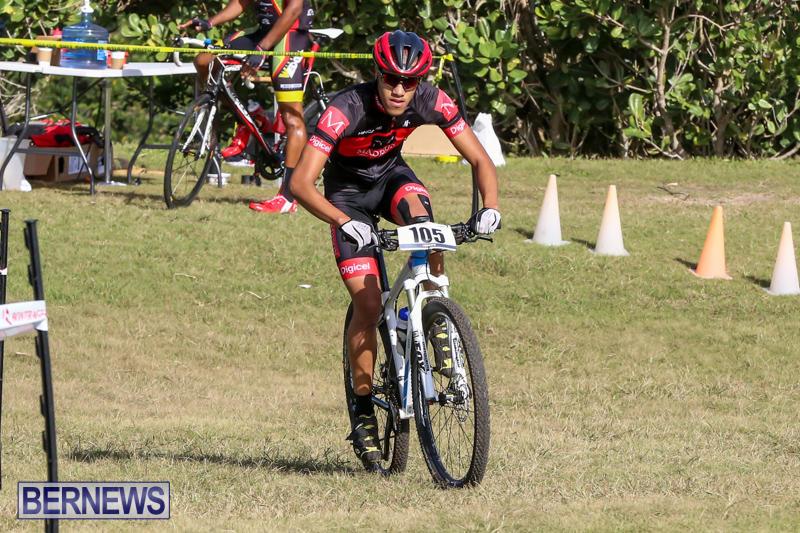 Cyclocross-Racing-Bermuda-January-10-2016-40