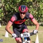 Cyclocross Racing Bermuda, January 10 2016-41