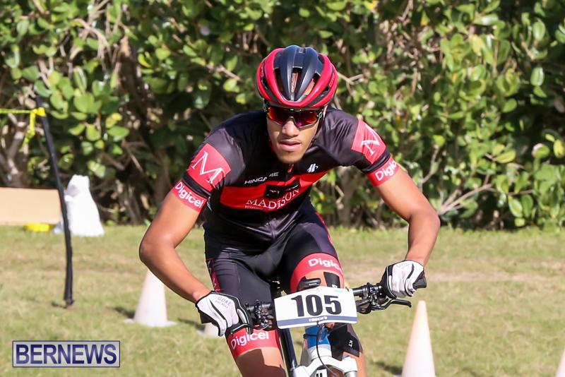 Cyclocross-Racing-Bermuda-January-10-2016-41
