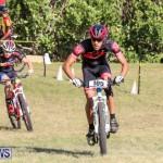 Cyclocross Racing Bermuda, January 10 2016-42
