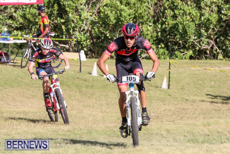 Cyclocross-Racing-Bermuda-January-10-2016-42
