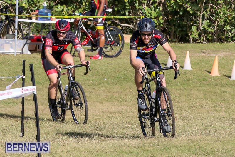 Cyclocross-Racing-Bermuda-January-10-2016-44